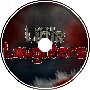 Little Laughter - Terror Grasshoppers