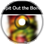 Spit Out the Bone (Cover)