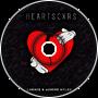 HeartscXrs (Demo)