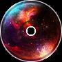X Sentinel - The Light Comes Alive