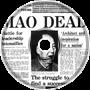 Dead Mao