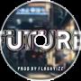 FlashYizz - Future