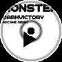 darkvictory - Monster (Arcane Remix)