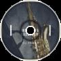 Relaxing Saxophone - DJ Frank