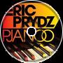 Eric Prydz - Pjanoo (SkuttenGamerGD Remix)