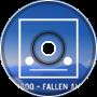 Jeemboo - Fallen Angel