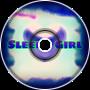 Ray Daiko - Sleepy Girl