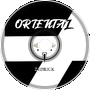 Oriental - by Zedrick