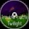 Trouble Truffle - Twilight