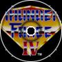 Thunder Force IV - Metal Squad (REMIX)