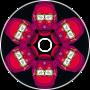 PNLWAVE: 天王星 [ URANUS ]