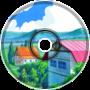 Pokémon DPPt - Twinleaf Town {Gen 8 Styled Remix}