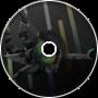 Grem - Good Enough? (ft. bianca mae) (Mequidis & JBoozer Remix)