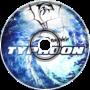 Dawphin - Typhoon