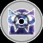 Yenmaster - Fi