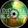 El Dorado (Original Mix)