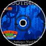 Aquatic Ambiance (Vocal Remix) (Donkey Kong County Tropical Freeze)