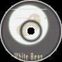 White Bean - Brown Bag Sake (CYMATICS LOFI CONTEST)