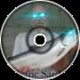 Electric Sardine