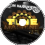 Tune Machine - Excavation