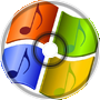 RedVoltron - Windows (Tribute to WindowsMedia)