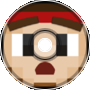 Spooky theme park Pixel Gun 3D : REMiX