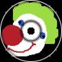 Clown Funerals.com