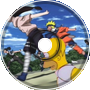 Naruto Beat