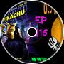 Pokemon Detective Pikachu Review - Old Man Orange Podcast 416