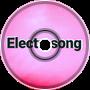 Electrosong