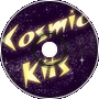 Cosmic Kits: Prologue