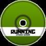 Improv Songs - Running (Extended Version)