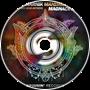 Mandala (Magnace Remix)