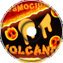 *Cosmocide* Volcanic