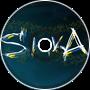 s1rka - Promises