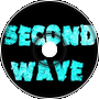 Haunted (Second Wave)