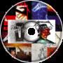 Metallica Rhythm Tones Demo (Cover Medley)