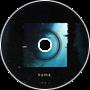 Infowler - Home ft. DaiaJ (Sharks Remix)