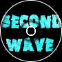 Glance (Second Wave)