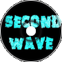 Second Wave (Second Wave)