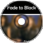 Fade to Black (Cover)