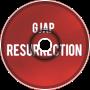 GJAP - Resurrection