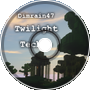 Twilight Techno in Piano
