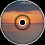Crystallyzer - Sun is missing