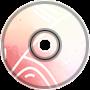 Aweror - Colour + Sound