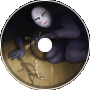 Sideshow (Marionette II)