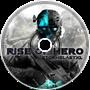 Rise of Hero