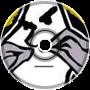 Xavier Wolf- Psycho Pass