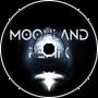 Au5 - Moonland (Derpcat Remix)