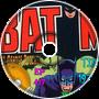 Batman 1971 Time Traveling Movie Pitch - Old Man Orange Podcast 417